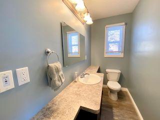 Photo 4: 37 Rydberg Street: Hughenden House for sale (MD of Provost)  : MLS®# Al059981