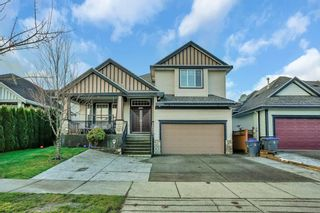 Photo 23: 6391 166 Street in Surrey: Cloverdale BC House for sale (Cloverdale)  : MLS®# R2529719