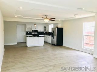 Photo 17: SOUTH SD House for sale : 3 bedrooms : 1441 Thermal Ave in San Diego