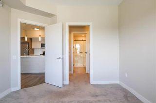Photo 14: 210 80 Philip Lee Drive in Winnipeg: Crocus Meadows Condominium for sale (3K)  : MLS®# 202113062