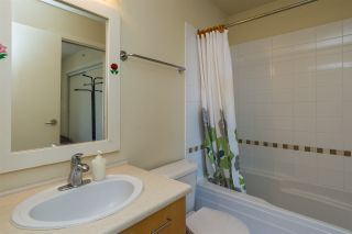 """Photo 16: 44 9339 ALBERTA Road in Richmond: McLennan North Townhouse for sale in """"TRELLAINE"""" : MLS®# R2180710"""
