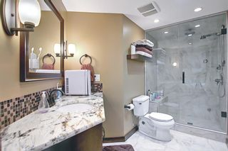 Photo 35: 111 Sirocco Place SW in Calgary: Signal Hill Detached for sale : MLS®# A1129573