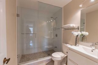 Photo 16: 24 Carnegie Crescent in Markham: Aileen-Willowbrook House (2-Storey) for sale : MLS®# N5364298