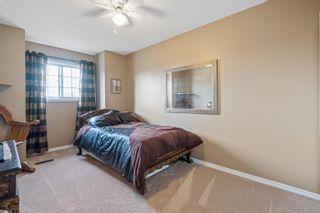 Photo 31: 18707 80 Avenue in Edmonton: Zone 20 House for sale : MLS®# E4262383