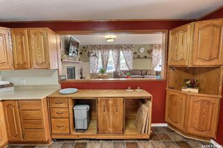 Photo 3: 607 15th Street Northwest in Prince Albert: Nordale/Hazeldell Residential for sale : MLS®# SK871500