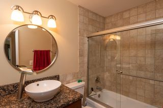 Photo 7: HILLCREST Condo for sale : 1 bedrooms : 339 W University Ave #B in San Diego