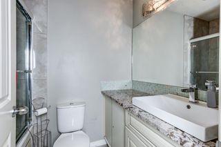 Photo 20: 9202 150 Street in Edmonton: Zone 22 House for sale : MLS®# E4258743