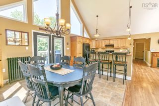Photo 9: 505 Brow of Mountain Road in Aylesford Mountain: 404-Kings County Residential for sale (Annapolis Valley)  : MLS®# 202121492
