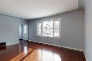 Photo 4: 13916 109 Avenue in Edmonton: Zone 07 House for sale : MLS®# E4223120