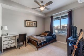 Photo 23: 109 8531 8A Avenue SW in Calgary: West Springs Apartment for sale : MLS®# A1129346