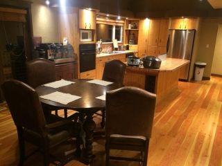Photo 10: 13950 20 Avenue in Surrey: Sunnyside Park Surrey House for sale (South Surrey White Rock)  : MLS®# R2494416