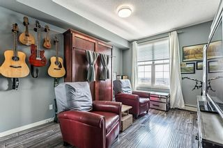 Photo 17: 437 1 Crystal Green Lane: Okotoks Apartment for sale : MLS®# C4248691
