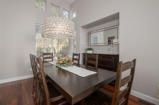 """Photo 9: 11 LINDEN Court in Port Moody: Heritage Woods PM House for sale in """"HERITAGE MOUNTAIN"""" : MLS®# R2564021"""