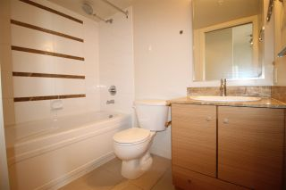 """Photo 23: 1303 909 MAINLAND Street in Vancouver: Yaletown Condo for sale in """"YALETOWN PARK 2"""" (Vancouver West)  : MLS®# R2561164"""