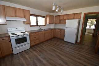 Photo 11: 3883 3RD Avenue in Smithers: Smithers - Town House for sale (Smithers And Area (Zone 54))  : MLS®# R2570650