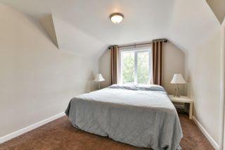 Photo 13: 605 Silverstone Avenue in Winnipeg: Fort Richmond Residential for sale (1K)  : MLS®# 202016502