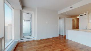 Photo 11: 3002 10360 102 Street in Edmonton: Zone 12 Condo for sale : MLS®# E4233054
