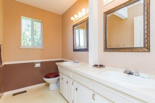 Photo 18: 34837 Brient Drive in Mission: Hatzic House for sale