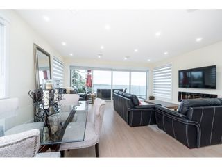 """Photo 13: 1105 JOHNSTON Road: White Rock House for sale in """"Hillside"""" (South Surrey White Rock)  : MLS®# R2511145"""