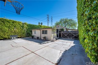 Photo 6: House for sale : 2 bedrooms : 6945 Thelma Avenue in Buena Park
