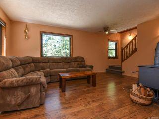 Photo 8: 3875 Dohm Rd in BLACK CREEK: CV Merville Black Creek House for sale (Comox Valley)  : MLS®# 791992