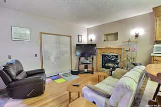 Photo 13: 165 Rink Avenue in Regina: Walsh Acres Residential for sale : MLS®# SK852632