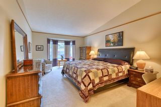 Photo 24: 20A Woodmeadow Close SW in Calgary: Woodlands Row/Townhouse for sale : MLS®# A1127050