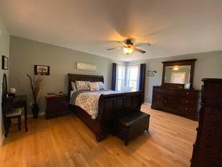 Photo 17: 267 Mark Road in Riverton: 108-Rural Pictou County Residential for sale (Northern Region)  : MLS®# 202111233