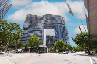 Photo 12: 1711 89 NELSON Street in Vancouver: Yaletown Condo for sale (Vancouver West)  : MLS®# R2617362