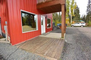 "Photo 12: 38685 FORESTRY POINT Road in Smithers: Smithers - Rural House for sale in ""Smithers Landing"" (Smithers And Area (Zone 54))  : MLS®# R2408636"