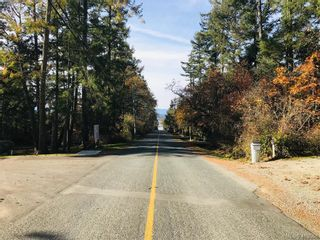 Photo 7: 581 Downey Rd in NORTH SAANICH: NS Deep Cove Land for sale (North Saanich)  : MLS®# 830478