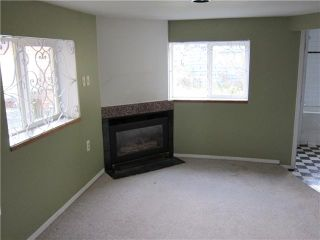 Photo 8: 43 W 18TH Avenue in Vancouver: Cambie House for sale (Vancouver West)  : MLS®# V876047