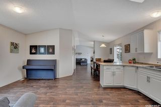 Photo 18: 209 Victoria Street in Lang: Residential for sale : MLS®# SK838465