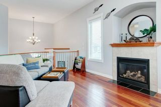 Photo 6: 14 Valarosa Point: Didsbury Detached for sale : MLS®# A1104618