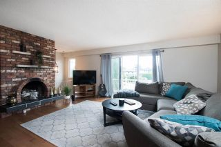 Photo 3: 5275 DIXON Place in Delta: Hawthorne House for sale (Ladner)  : MLS®# R2591080