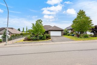 Photo 43: 2102 Robert Lang Dr in : CV Courtenay City House for sale (Comox Valley)  : MLS®# 877668