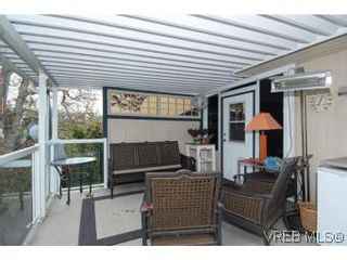 Photo 16: 4418 Strom Ness Pl in VICTORIA: SW Royal Oak House for sale (Saanich West)  : MLS®# 532460