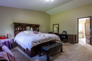 Photo 15: 631 Sabre Rd in : NI Kelsey Bay/Sayward House for sale (North Island)  : MLS®# 854000