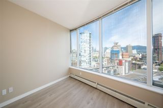 """Photo 22: 2207 58 KEEFER Place in Vancouver: Downtown VW Condo for sale in """"Firenze"""" (Vancouver West)  : MLS®# R2581029"""