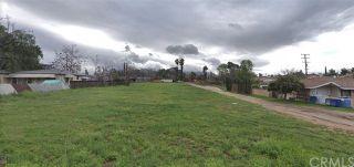 Photo 9: 0 Orange Street in Riverside: Land for sale (252 - Riverside)  : MLS®# DW19020514