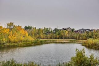 Photo 42: 279 Royal Elm Road NW in Calgary: Royal Oak Row/Townhouse for sale : MLS®# A1146441