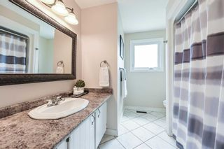 Photo 25: 112 Ribblesdale Drive in Whitby: Pringle Creek House (2-Storey) for sale : MLS®# E5222061