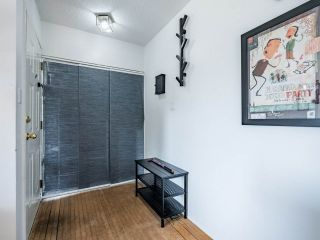 Photo 5: 14485 17 Avenue in Surrey: Sunnyside Park Surrey House for sale (South Surrey White Rock)  : MLS®# R2492269