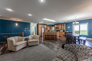 Photo 8: Beck Road Acreage in Blucher: Residential for sale (Blucher Rm No. 343)  : MLS®# SK861439
