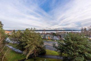 Photo 3: 404 3070 Kilpatrick Ave in : CV Courtenay City Condo for sale (Comox Valley)  : MLS®# 861783
