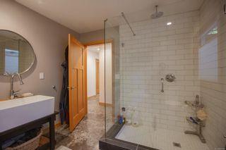Photo 36: 1310 Lynn Rd in Tofino: PA Tofino House for sale (Port Alberni)  : MLS®# 885129