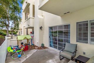 Photo 10: SAN MARCOS Townhouse for sale : 3 bedrooms : 420 W San Marcos Blvd #148