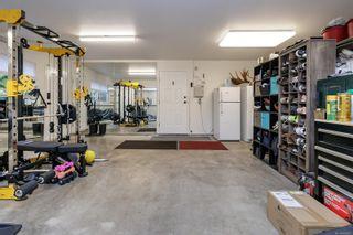Photo 18: 901 Cobblestone Lane in Saanich: SE Broadmead House for sale (Saanich East)  : MLS®# 885657