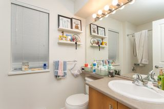 """Photo 34: 71 8089 209 Street in Langley: Willoughby Heights Townhouse for sale in """"Arborel Park"""" : MLS®# R2560778"""