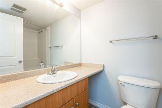 Photo 25: 110 32063 MT WADDINGTON Avenue in Abbotsford: Abbotsford West Condo for sale : MLS®# R2574604